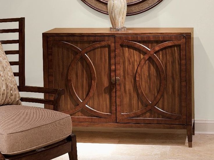 9 best american furniture images on pinterest fine furniture