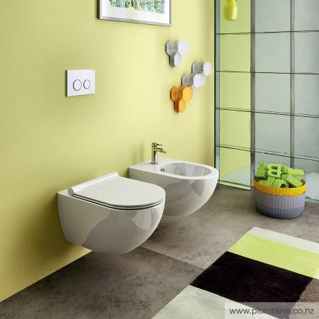 Latest Toilet Design 106 best latest nz bathroom design trends images on pinterest