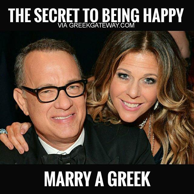 True story. #greek #greeks #greeklife #greekgirl #hellas #greekamerican #visitgreece #greekislands #ilovegreece #instagreece