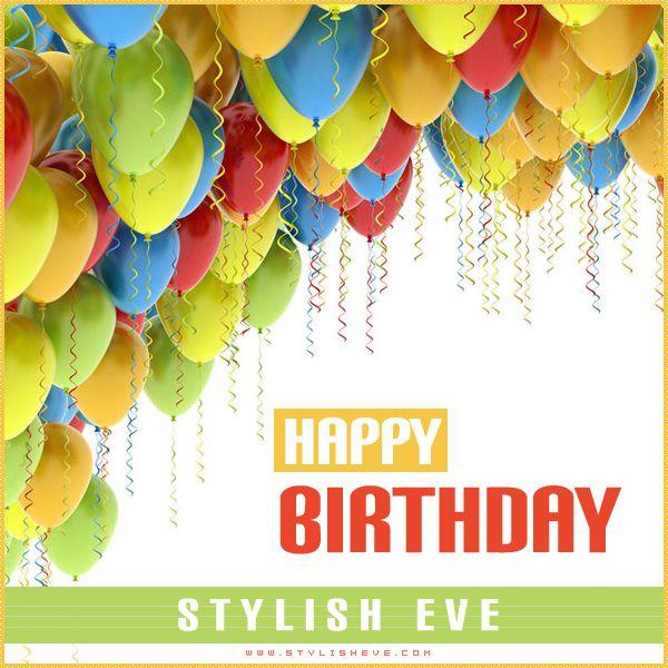 237 best Birthday Cards images – Birthday Greeting Designs