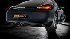 Llantas Continental: venta online con amplia variedad de modelos y stock de llantas Continental en Colombiallantas.com.co