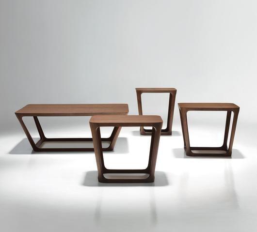 Bernhardt Design - AREA table