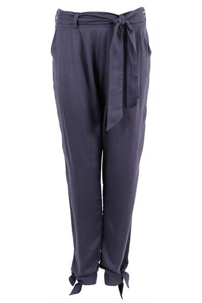 Bloom Pants
