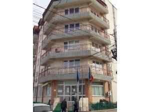 Birouri in cladiri birouri, 199-499mp in Bucuresti, Calea Calarasi   Inchiriere birou Calea Calarasi Piata Muncii