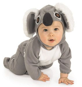 Infant Care Bear Halloween Costumes