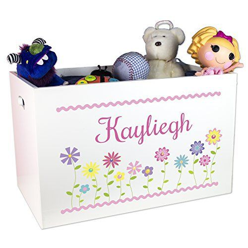 This beautifully customized girl's personalized toy box features an open top to ease clean up and avoid smashed fingers.á FINAL DISCOUNT! The Natural Vitiligo Treatment System [TM] ~With 3 Months FREE Consultat Stop The Spreading of Your Vitiligo Immediately and Cure Your Vitiligo ... more details available at https://furniture.bestselleroutlets.com/children-furniture/chests-trunks/product-review-for-girls-personalized-toy-box/