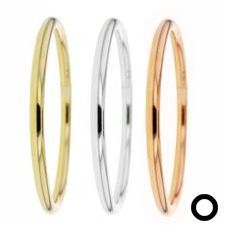Shop for - Round Bangles