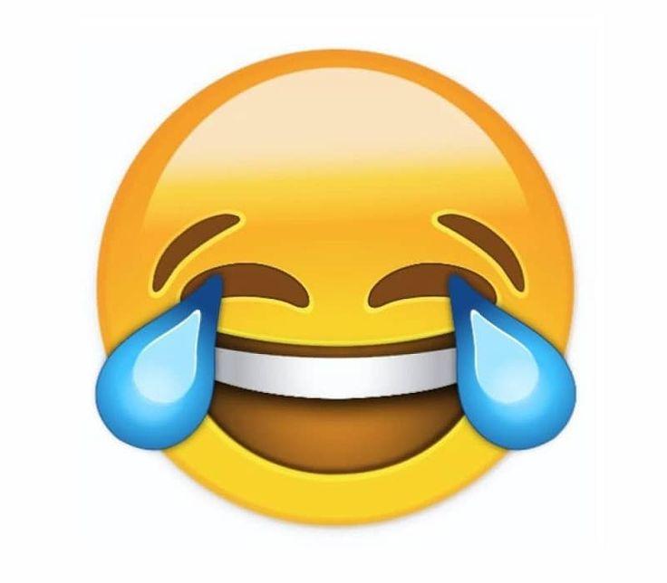 Emoji giornata mondiale delle faccine - giornata mondiale emoji festa! Oggi 17/07 si festeggia la giornata mondiale delle faccine, le emoji Chat - Social