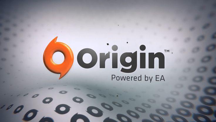 EA permitirá la devolución de videojuegos en 24h!