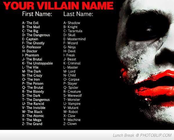 I Am Devil Quotes