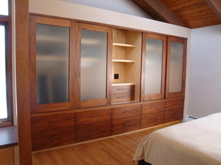 196 Best Dream Closet Images On Pinterest   Walk In Closet, Dresser And  Closet Space