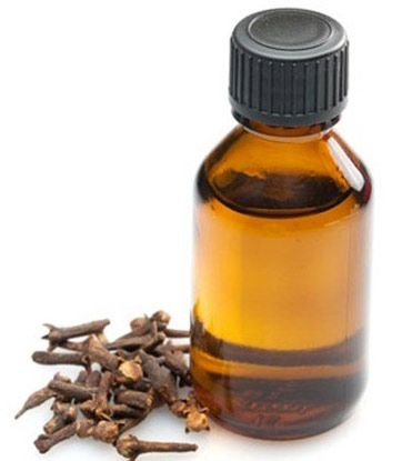 10 Amazing Benefits Of Clove Oil  1.Clove oil for teeth .2. Infections: 3. Skin Care: 4. Relive Stress: 5. Headache: 6. Respiratory problems: 7. Ear Ache: 8. Indigestion: 9. Diabetes: 10. Cosmetics and perfumes: