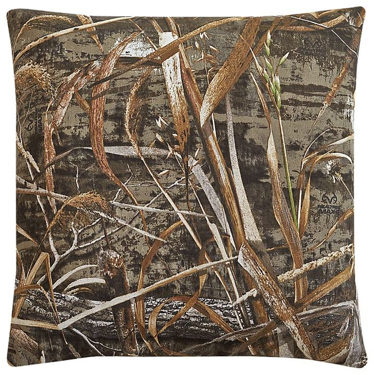 Realtree Camo Couch Covers