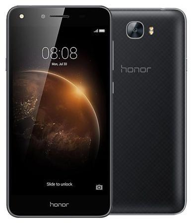 Huawei Honor 5A (черный)  — 8990 руб. —  ЭРГОНОМИЧНЫЙ КОРПУССмартфон Huawei Honor 5A приятно держать в руке: 3D-обработка задней панели обеспечивает удобство использования.УМНАЯ КНОПКА EASY KEYУмная кнопка Easy Key поддерживает три вида нажатий: одиночное, двойное и нажатие с удержанием. Экономьте время, настроив часто используемые функции и приложения на умной кнопке. Продуманное расположение обеспечивает удобство работы со смартфоном одной рукой.ЛЮБИТЕЛЯМ ФОТОГРАФИИОсновная камера с…