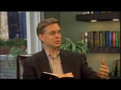 http://adventistsermonsandmusic.com/ Epistle to the Galatians 5: The Offense Of The Cross video bible study Part B