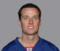 Lawrence Tynes  2005 - Charged with a felony count of substantial battery after he allegedly broke a bouncer's nose in a bar fight.