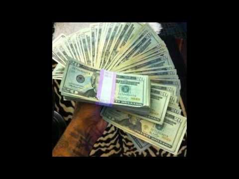 +27733587735 MYSTICAL TOWER OF RICHES, WEALTH AND REMOVER OF OBSTACLES
