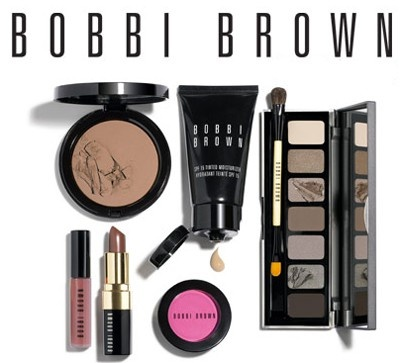 Bobbi Brown Cosmetics Bobbi Brown Cosmetics Bobbi Brown Cosmetics: Make Up, Bobby Brown, Http Clothing221 Blogspot Com, Brown Cosmetics, Bobbi Brown, Wonder Pics, Makeup Branding, Brown Makeup, Beautiful Products