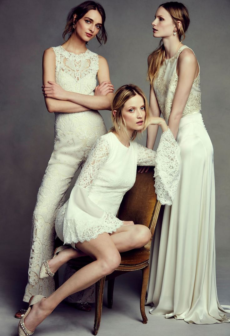 86 best bridesmaid inspiration images on pinterest inspiration our bridal party time to have fun with your bridesmaid and friends inspirations ombrellifo Images