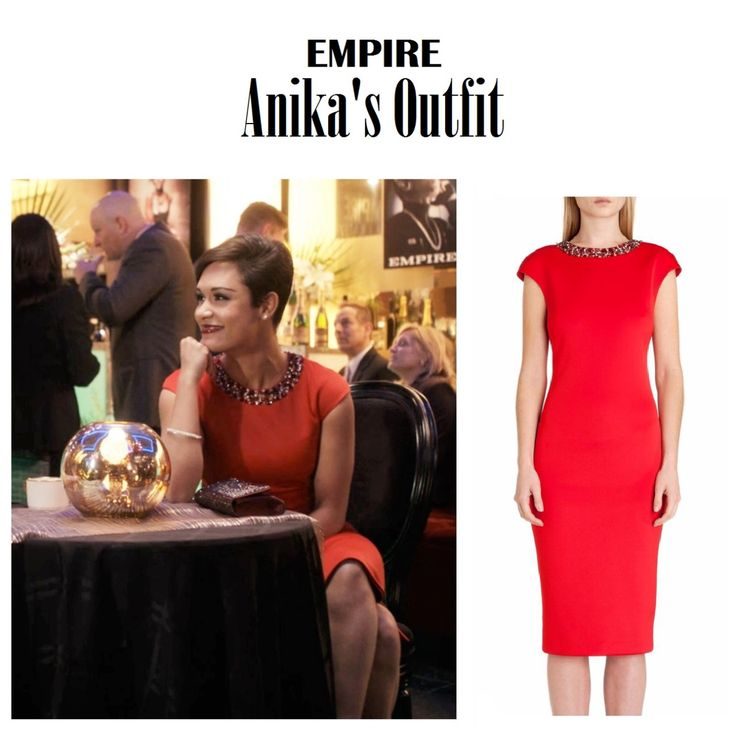 7 Best Empire Style Images On Pinterest Empire Style