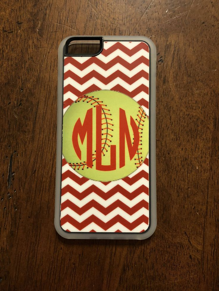 Excited to share the latest addition to my #etsy shop: Custom cell phone case, custom phone case, Personalized phone case, cell phone case, Samsung case, I phone case, Personalized I phone case http://etsy.me/2GOyKOH #accessories #case #cellphone #customphonecase #pers