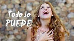 Andrea - Todo es Posible - Música Cristiana - YouTube
