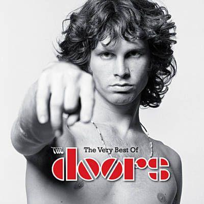 Trovato Waiting For The Sun di The Doors con Shazam, ascolta: http://www.shazam.com/discover/track/61886252