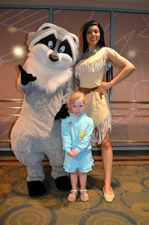 Walt Disney World best kept secrets
