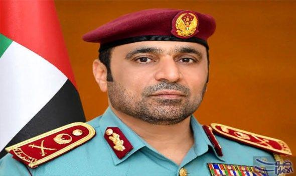 الدفاع المدني الإماراتي يطلق حملة السلامة في المؤسسات الحكومية أطلقت القيادة العامة للدفاع المدني بالتعاون مع إداراتها الإقليمية Captain Hat Captain Hats