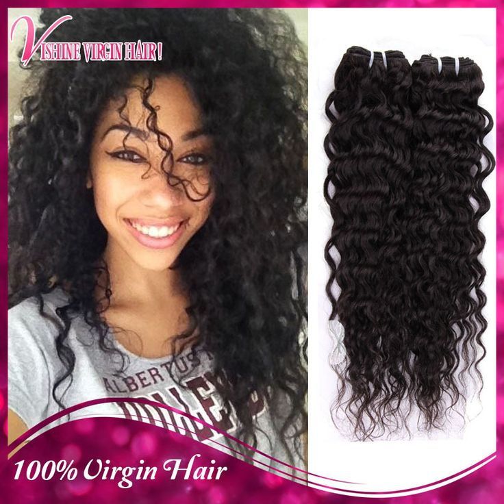 9 best curly weave styles images on pinterest black beautiful 9 best curly weave styles images on pinterest black beautiful and braids pmusecretfo Images