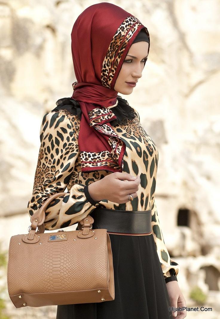 HijabPlanet.Com - Armine Sana Silk Hijab, US$49.99 (http://www.hijabplanet.com/products/armine-sana-silk-hijab.html)