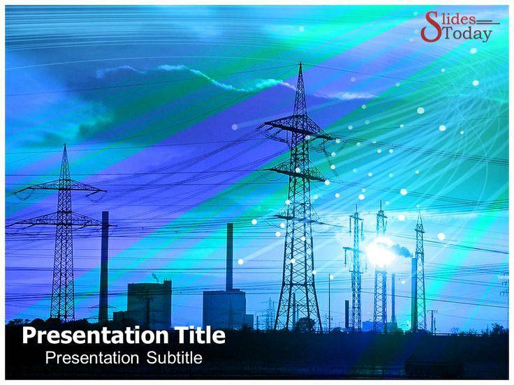 get customizable powerpoint presentation templates.