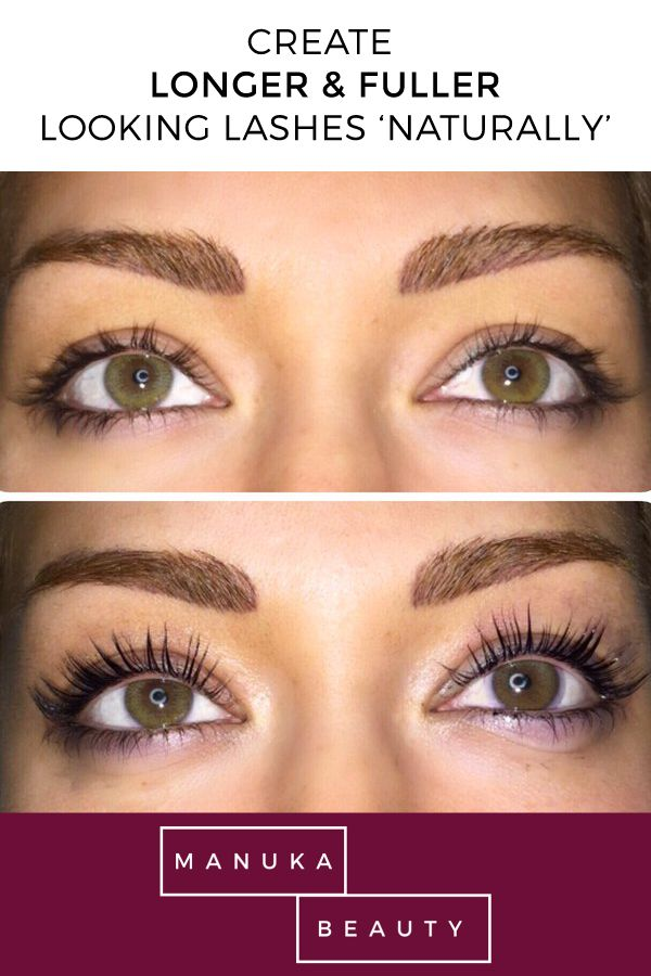 9c2c88f80a8 Maybe you have great lashes but they point down and aren't visible. Lash  Lifts give the natural lashes a natural curve up, like using a lash curler,  ...