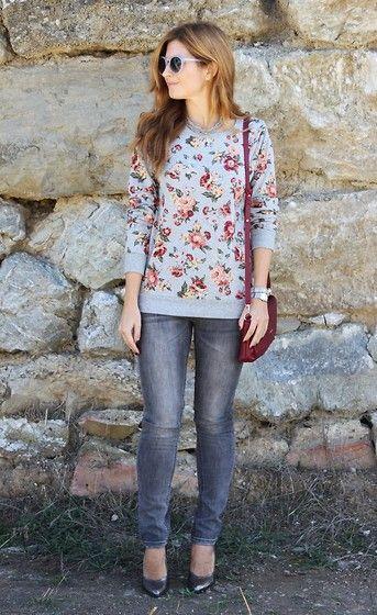 C&A Sudadera, C&A Jeans, Lacambra Bolso, Multiópticas Gafas De Sol, Sarenza Zapatos