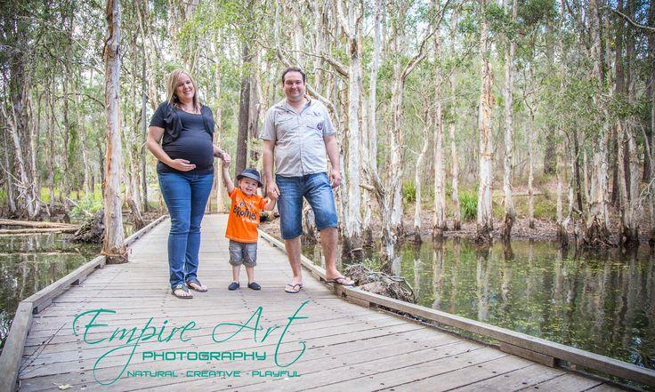 Sunshine coast family photographers. Family photo ideas. Sunshine coast, Greenslopes