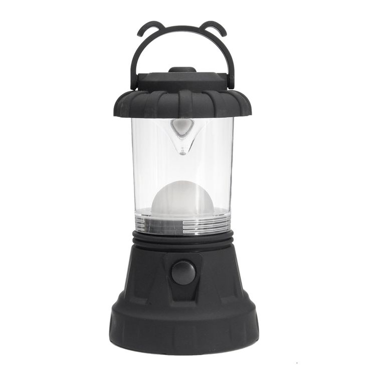 Sale 20% (6.99$) - Outdoor Portable 11 LED Camping Light Portable Tent Emergency Lantern