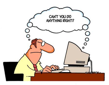 http://ebandit.in/wp-content/uploads/2011/04/office_cartoons.jpg