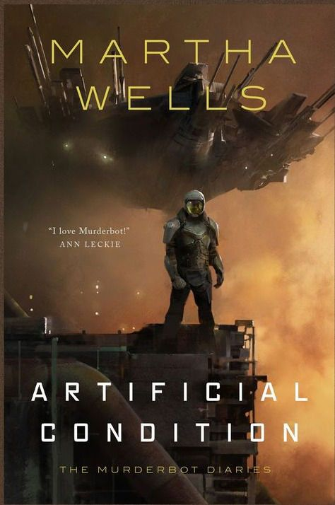Most Popular And Highly Rated Science Fiction Books Of 2018 By