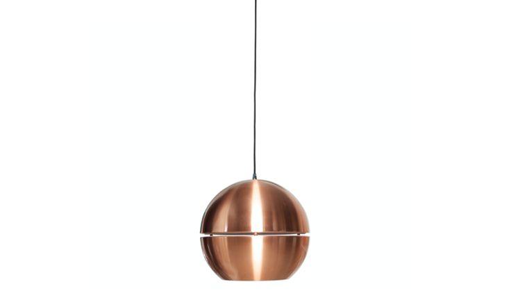 Meer dan 1000 afbeeldingen over lampen lights op pinterest koper industrieel en huisarts - Suspensio geen externe ikea ...