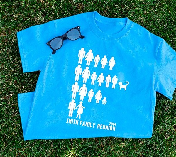 Family cruise t shirts hot girls wallpaper for Best online custom shirts