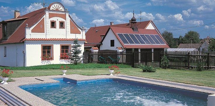 Pripomíname: 3. kolo podpory na OZE začne 6. septembra 2016, ešte to stihnete Využite odklad 3. kola a vyberte si zhotoviteľa a zariadenia OZE  SIEA (Slovenská inovačná a energetická agentúra) ohlásila spustenie 3. kola projektu Zelená domácnostiam na 6. septembra 2016 o 12:00 hod. O nové poukážky s platnosťou 3 mesiace budú môcť tentoraz požiadať iba domácnosti z mimobratislavských krajov. SIEA odôvodnila posun termínu najmä predkladaním väčšiny poukážok z prvého a druhého kola