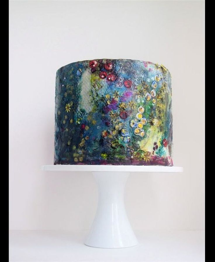 Wedding Cakes Gordonvale