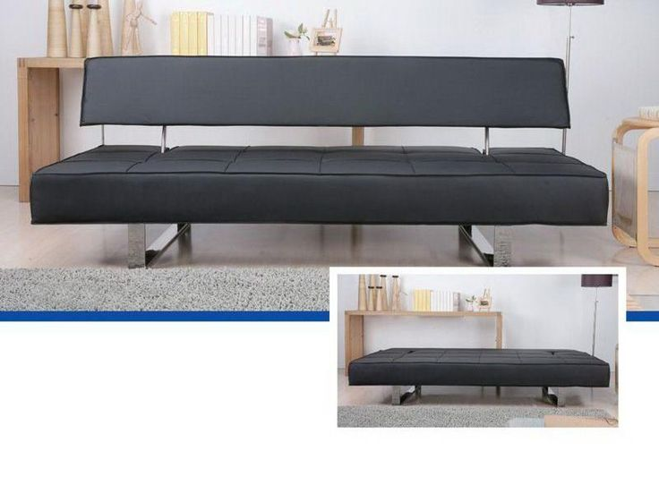 twin small space sofas ideas small sectional sofas small sectional sofas for sale home design