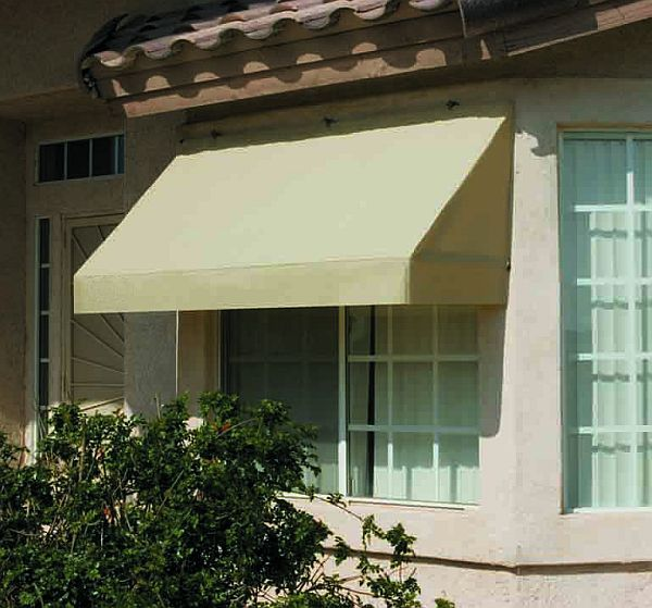 Best 25 Canvas Awnings Ideas On Pinterest Front Door