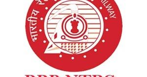 Please Be beware of all the unscrupulous elements of the Country who may misguide the Eligible or appeared candidates with false promises of getting them selected for the job of Railway Recruitment Board for Various Posts, on illegal consideration.sed on merit of the appeared candidates. http://rrbadmitcard.in. #rrbresult #rrbadmitcard #rrbexamresult #rrbexam #rrbntpc #rrbresult2016 #rrbntpcresult2016 #rrbrailwayresult2016 #ntpcrailwayresult2016
