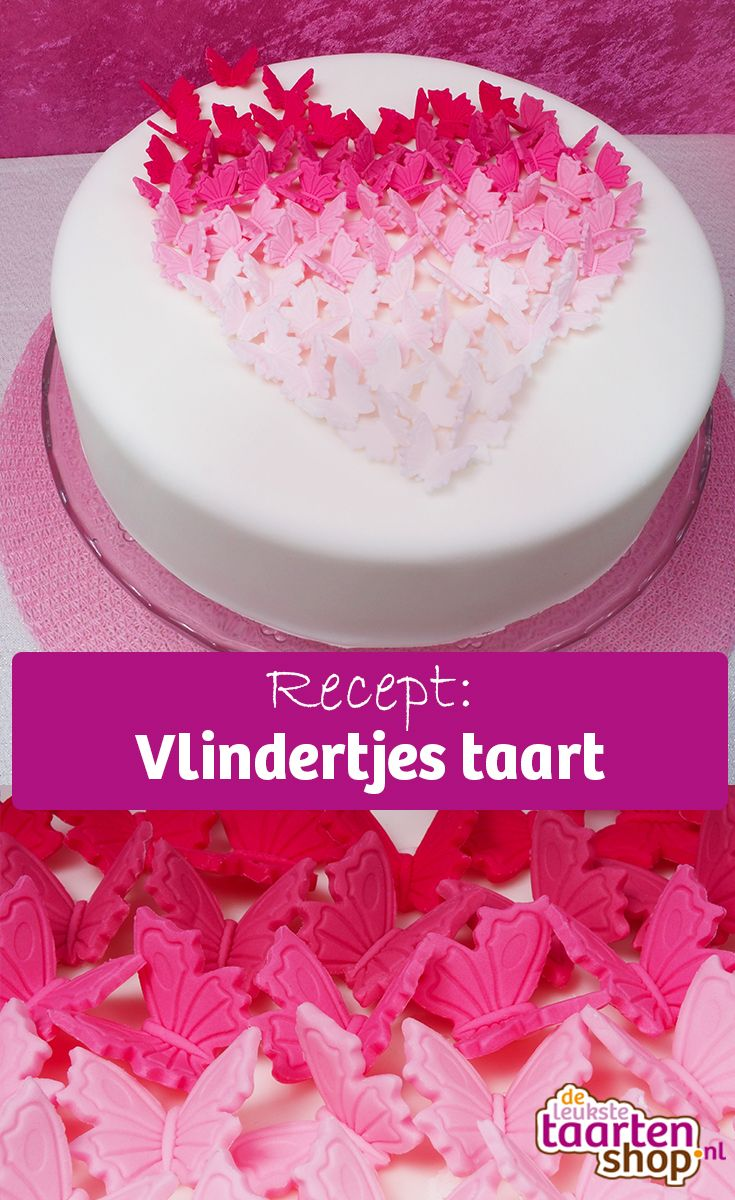 Goede Pin op Birthday wishes VX-99