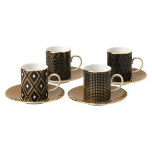 Shop AllModern for modern and contemporary Mugs + Cups to match your style and budget. Enjoy Free Shipping on most stuff, even big stuff.