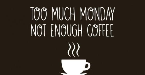 #Monday #Motivation !