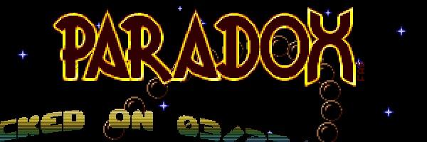 classic intros and cracktros #coding #crack #cracktros #html5 #javascript #retro #nostalgia #demoscene #intro