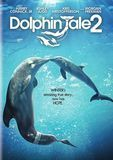 Dolphin Tale 2 [Includes Digital Copy] [UltraViolet] [DVD] [Eng/Fre/Spa] [2014]